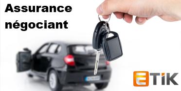 assurance-negociant-automobile-etik