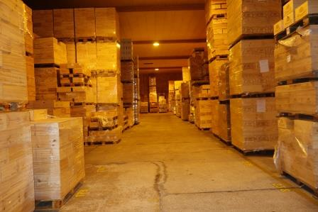 Bordeaux-Negociant-Warehouse