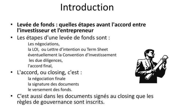 Introduction+Levée+de+fonds+_+quelles+étapes+avant+l+accord+entre+l+investisseur+et+l_entrepreneur.