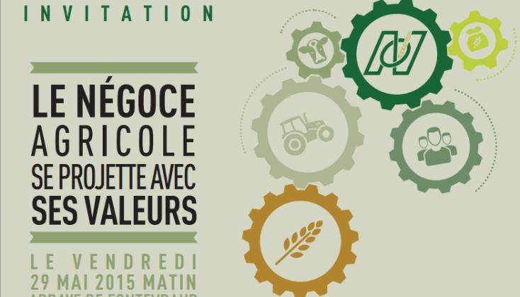 invitation-congrc3a8s-nc3a9goce-ouest.png
