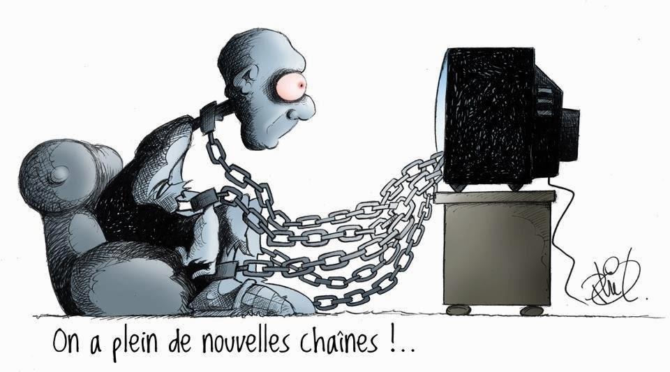 ob_2c440e_dessin-chaines-tele-tnt-telespectateur