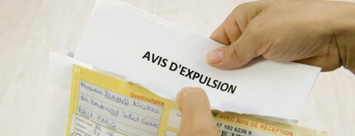procedure-expulsion-locataire-e1473346876513.jpg