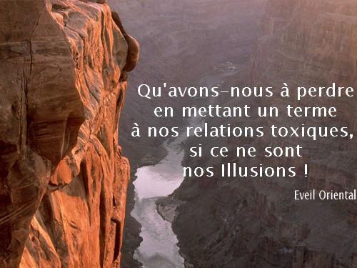 relations-toxiques