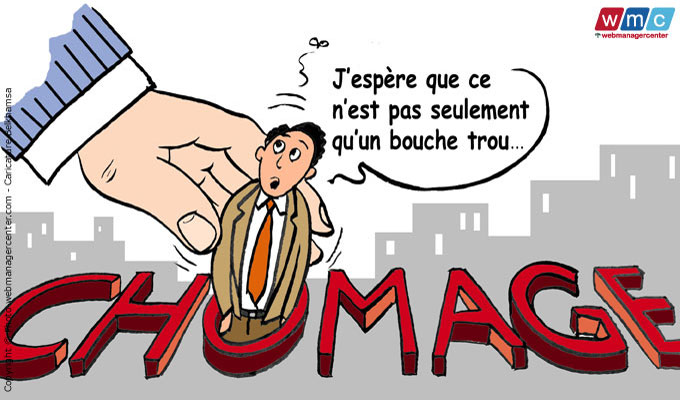 tunisie_directinfo_chomage_chomeur_immolation_dessin-chedly_belkhamsa-caricature_wmc1