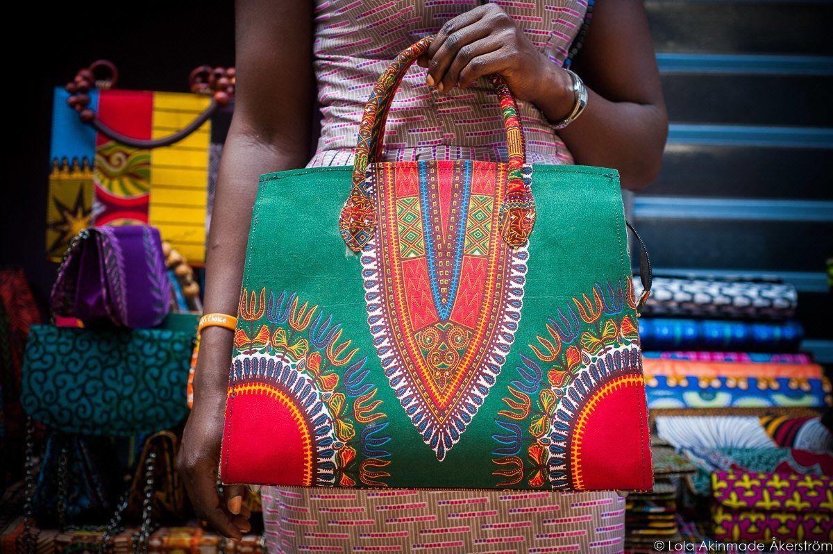 rencontres en ligne escroqueries Accra Ghana rencontres en ligne gratuites pour 60