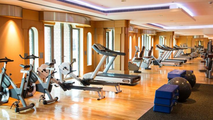 emirates-palace-fitness-centre