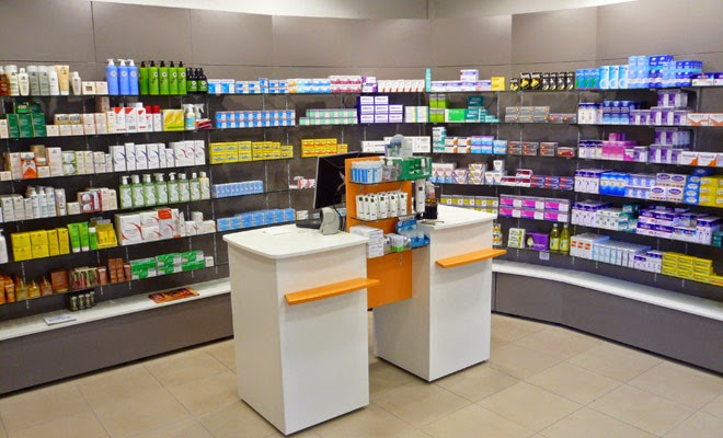 lagnes-pharmacie-luberon-1