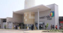 west-hills-mall