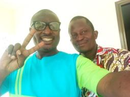 6 ACCRA RENAC 1