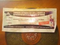 1 ACCRA RENAC 1