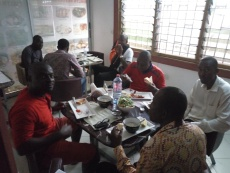 18 ACCRA RENAC 1