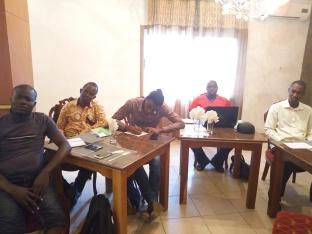 5 ACCRA RENAC 1