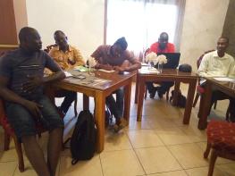 2 ACCRA RENAC 1