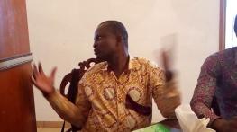 4 ACCRA RENAC 1