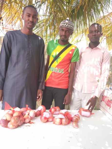 13 ACCRA RENAC