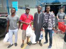 19 ACCRA RENAC 1