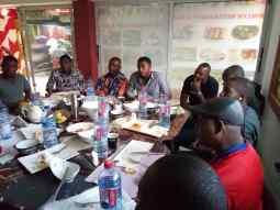 21 ACCRA RENAC 1