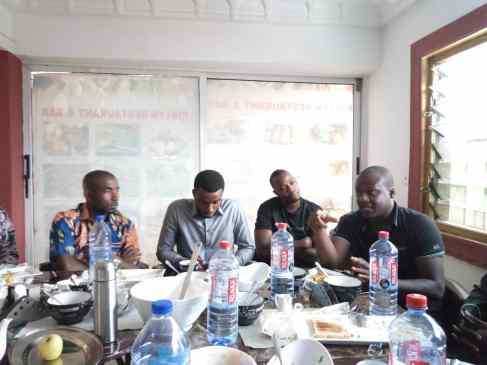 3 ACCRA RENAC 1