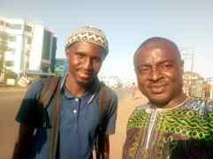 23 ACCRA RENAC 1