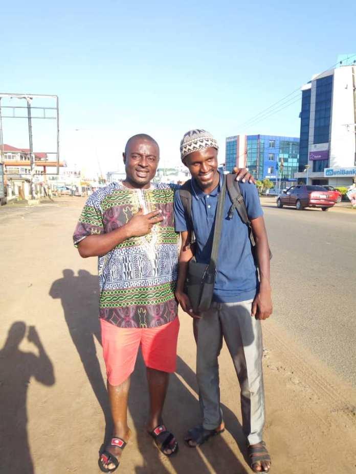 20 ACCRA RENAC 1
