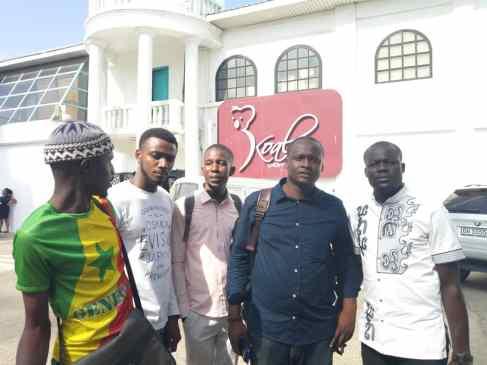 11 ACCRA RENAC 1