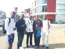 14 ACCRA RENAC 1