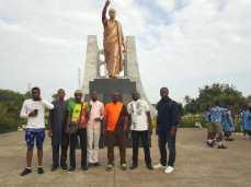 17 ACCRA RENAC 1