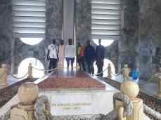 10 ACCRA RENAC 1