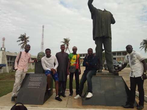 7 ACCRA RENAC 1 VISITE
