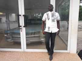 16 ACCRA RENAC 1