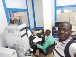 13 ACCRA RENAC 1
